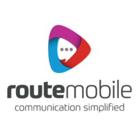 Route-Mobile SMS Module